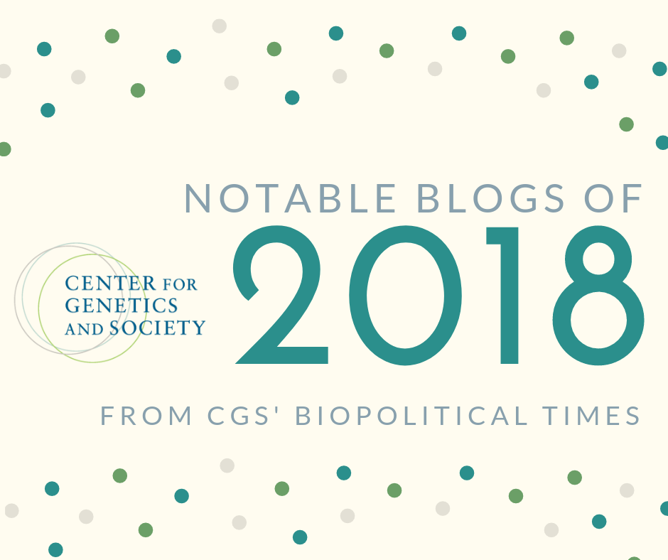"image displaying ""Notable Blogs of 2018"""