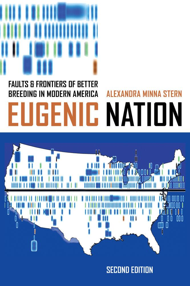 an analysis of eugenics in twentieth century society In the shadow of genetics: an analysis of eugenic influences on twentieth century social policy for disabled people in european and north american societies.